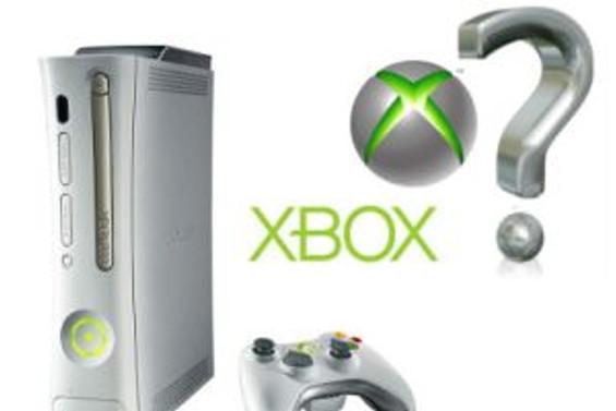 Adı Xbox Fusion?