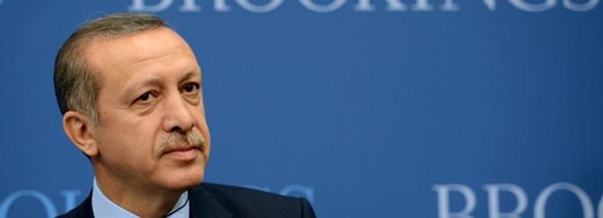 Erdoğan Rusya'da G-20 zirvesine katılacak