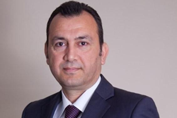 Artı Yatırım Holding'te genel müdürlük Özkan'a emanet