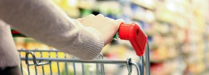 Sosyal medyada sepeti müşterinin koluna takmak