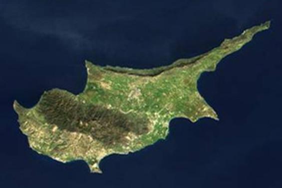Kıbrıs Rum Kesimi'nden Türkiye'ye göz dağı