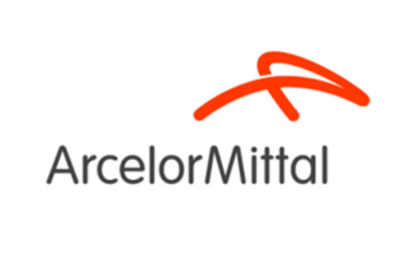 Arcelormittal'in karı yüzde 48 arttı
