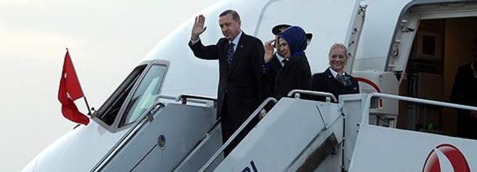 Fas Kralı, Erdoğan ile neden görüşmedi