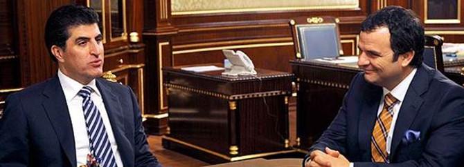 Anadolu Ajansı Kürtçe yayına hazırlanıyor