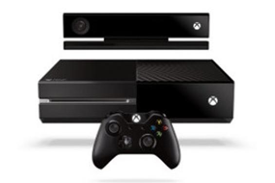 İşte Microsoft'un yeni oyuncağı