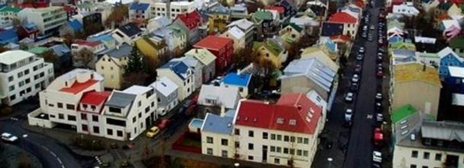 İzlanda AB başvurusunu geri çekiyor
