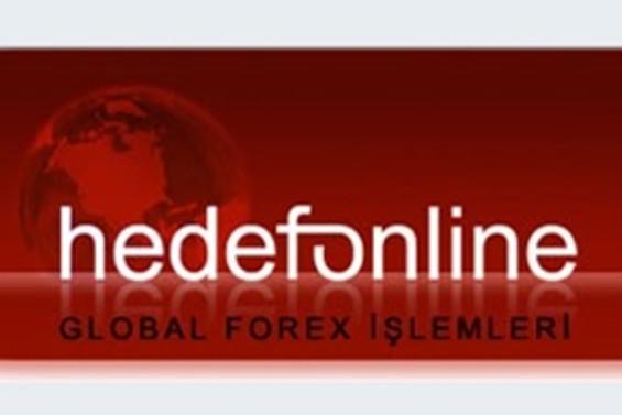 World Finance 2013'ten Hedefonline'a iki ödül birden