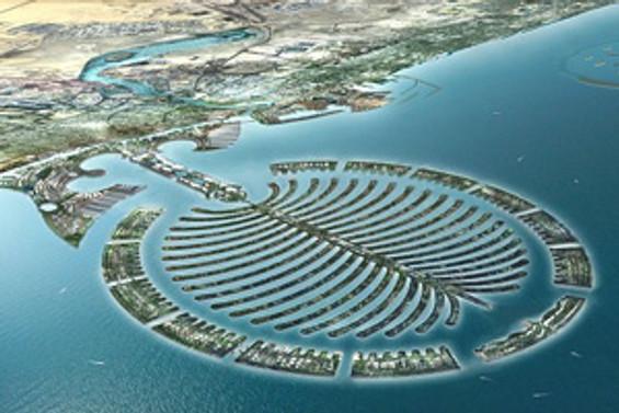 Dubai, alacaklılarla anlaştı