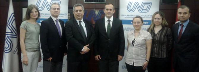 Okan Üniversitesi ile UND'den işbirliği