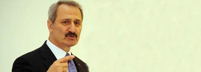 Karabağ'daki işgali bitmedikçe Ermenistan'la ilişkiye girilmeyecek
