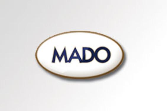 Mado, Kahramanmaraş'a yeni yatırım yapacak