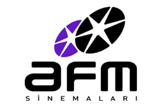 AFM hisseleri Esas Holding'e geçti