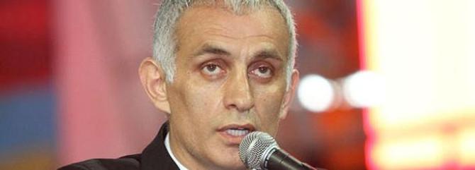 Yargıtay Trabzonspor için kararını verdi
