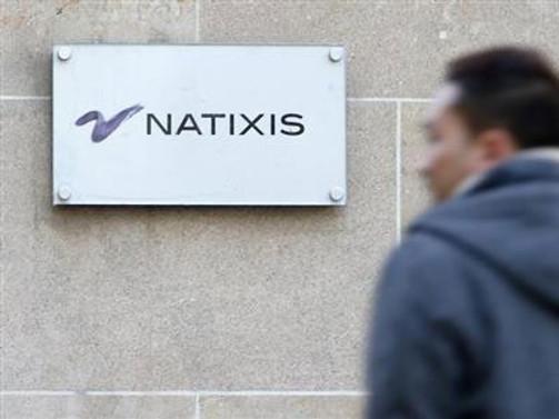 Fransız Natixis, BDDK'dan izni aldı