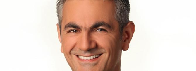 Media-Saturn Türkiye'ye yeni CFO