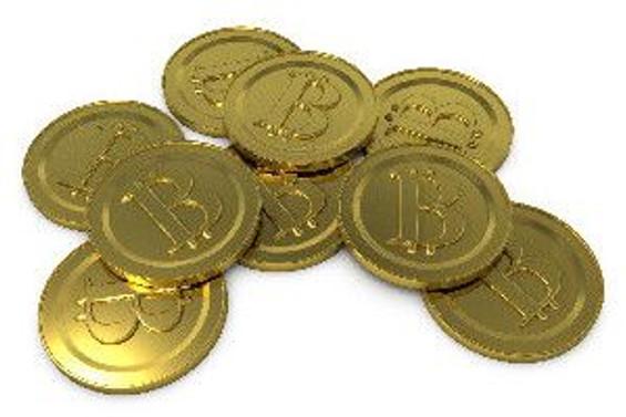 Bitcoin hakkında bilmeniz gereken 7 şey