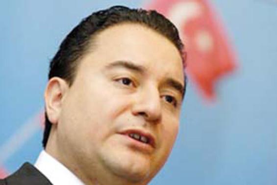 """""""Türkiye, barış çabalarına önemli katkı sağlayacak"""""""