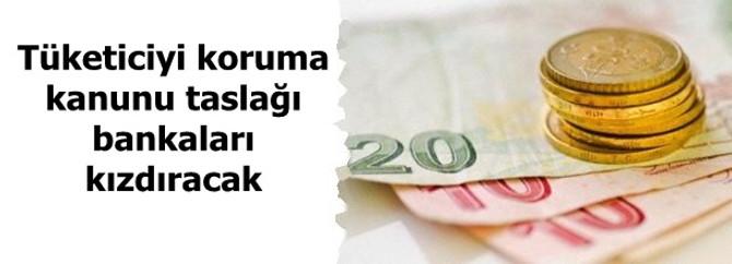 İstanbul'un müteahhitleri Büyükkarıştıran'ı keşfetti