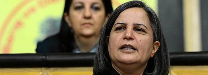 Kılıçdaroğlu'nun endişesi statüko kaygısı