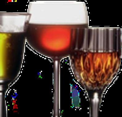Alkol yasakları turizme ve ülke imajına zarar verecek