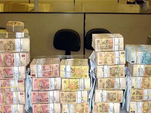 Brezilya, faizi yüzde 8'e yükseltti