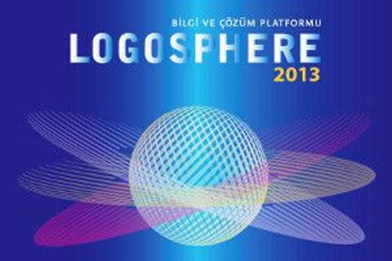 Logosphere, bilişim ve iş dünyasını bir araya getirdi