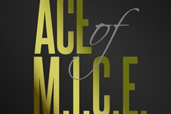 ACE of M.I.C.E. Haliç Kongre'de