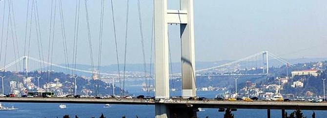 İstanbullu'yu rahatlatan haber