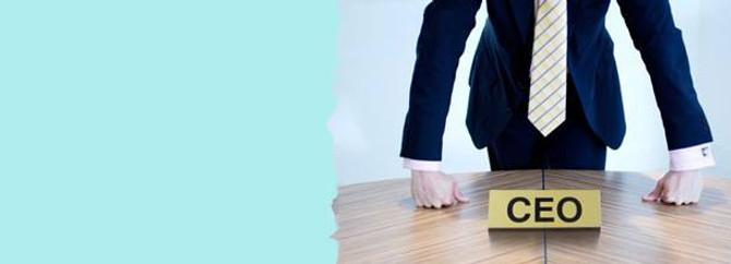 İyi yöneticiler, şirketin 'ne yapması' gerektiğinin ötesinde düşünür