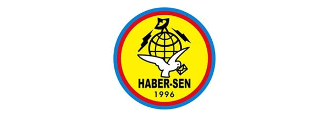 """Haber-Sen'den TRT'ye """"Gezi"""" tepkisi"""