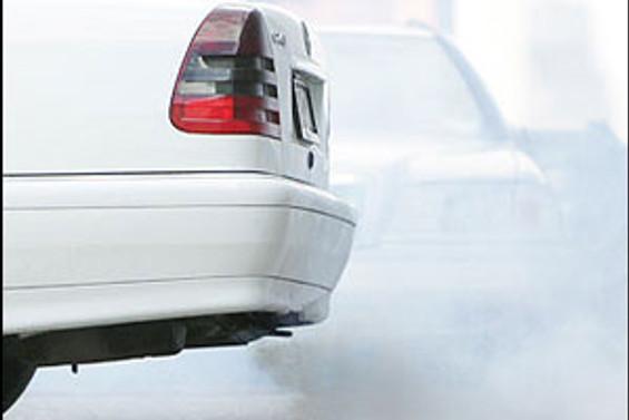 AB'de en çevreci otomobiller Fiat ve Peugeot