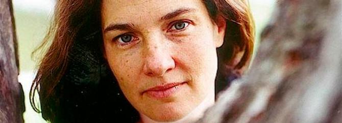 Kadın Yazarlar Roman Ödülü'nün bu yılki sahibi A.M Homes