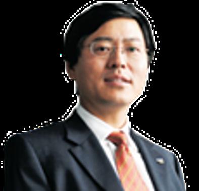 Çinli şirketler inovasyona yeterince yatırım yapmıyor