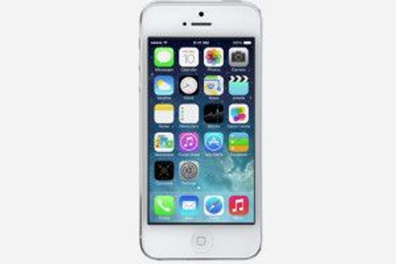 Apple sürprizlerini açıkladı