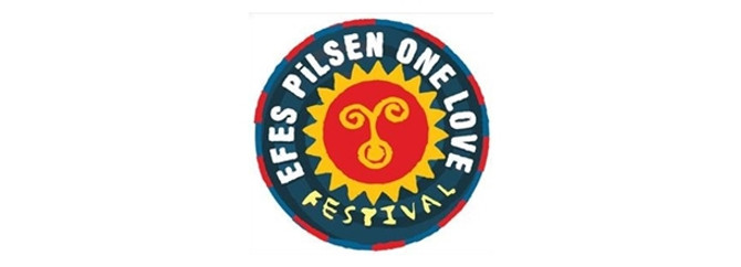 """Efes Pilsen One Love Festival 12"" iptal edildi"