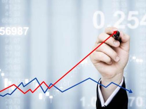 VİOP'ta yüzde 0,80 yükseliş