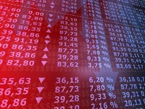 Yurt içi piyasalar negatif ayrışmaya devam ediyor