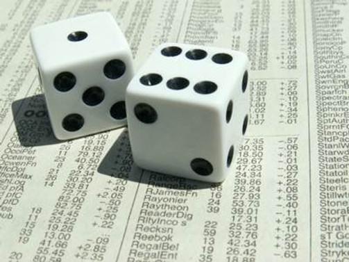 Piyasa 'belirlilik' şoku yaşadı