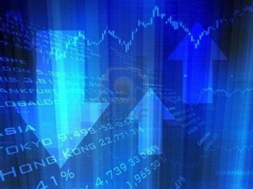 Borsada yüzde 2 kayıp yaşandı