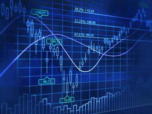 Küresel piyasalarda Fed haftası