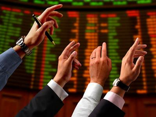 Piyasalarda gözler Fed tutanaklarında