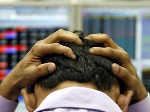 Borsa, ABD etkisiyle yüzde 2 kayıp yaşadı