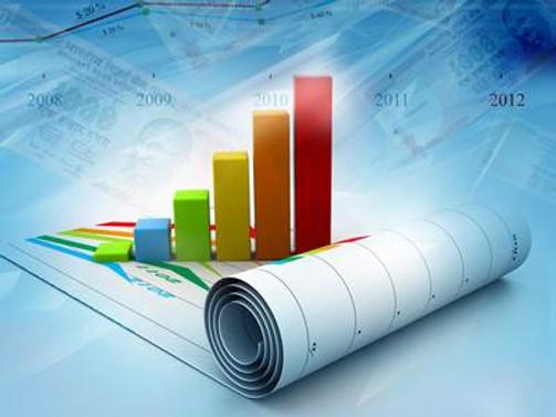 Borsa haftaya yüzde 1 yükselişle başladı