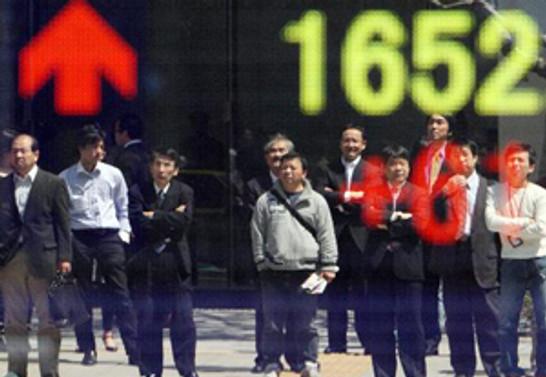 Küresel yatırımcı Çin'i satıyor, Türkiye'yi alıyor