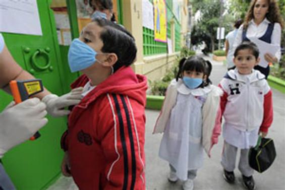 Hong Kong'da kreş ve ilkokullar kapatılıyor