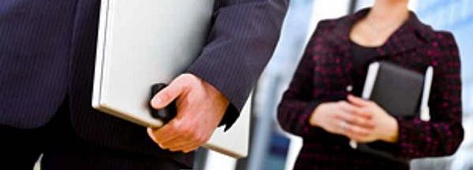 Limited şirketler kâr payı avansı dağıtabilir mi?