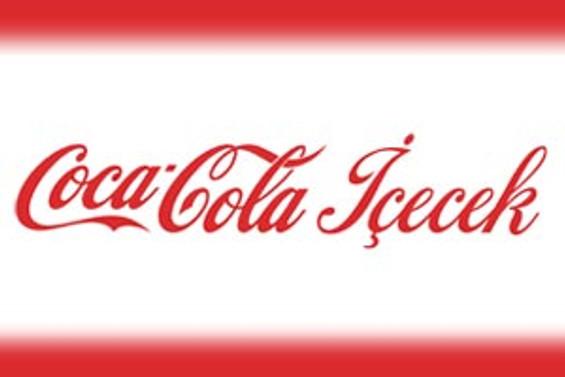 Coca-Cola İçecek yüzde 10 büyüdü