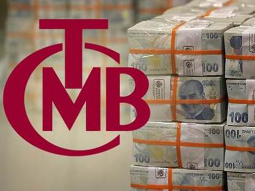 Ekonomi yerine, TCMB'yi konuşuyoruz