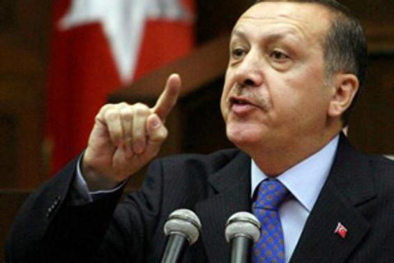 Erdoğan'dan Bahçeli'ye kaset yanıtı