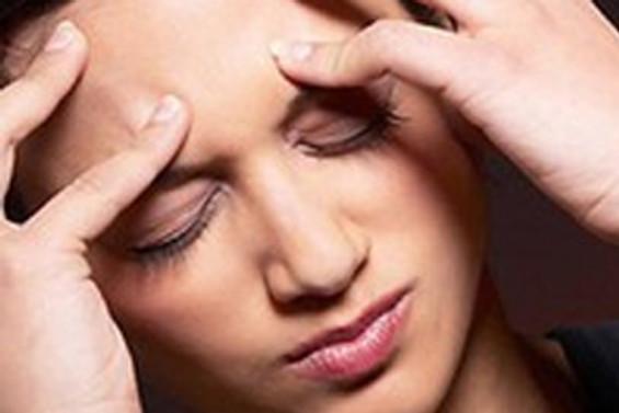 Sıcaklar beyin kanamasını tetikliyor
